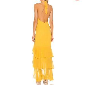 MAJORELLE Dresses - Majorelle gown